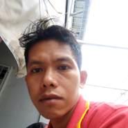 harrisw75376's profile photo