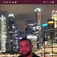 oskaro24's profile photo