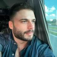rubbenv's profile photo