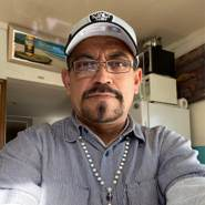 josemalo547182's profile photo