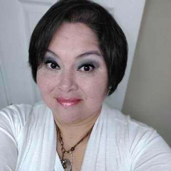 dee3710_Texas_Single_Female