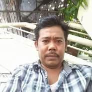 tardia821122's profile photo
