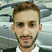Nabeel774's profile photo