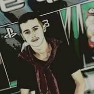 besii32's profile photo
