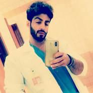 user_gx269's profile photo