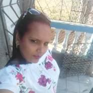 greter897177's profile photo