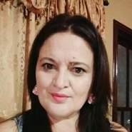 mayrab565830's profile photo