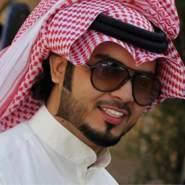 AbdAbodabod's profile photo