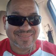 luism177139's profile photo