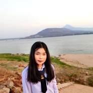 nalitap4's profile photo
