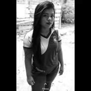 yuvixag's profile photo