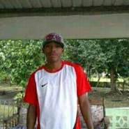 victorg976's profile photo