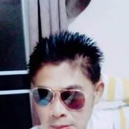 user_wxe082's profile photo