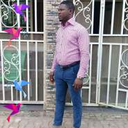 oderindes403863's profile photo