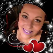 marisam326718's profile photo