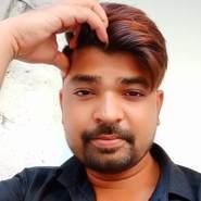 imranc61248's profile photo