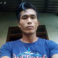 jhaya85's profile photo