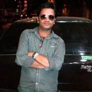 shyamg322401's profile photo