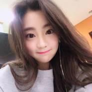 xbmkj431's profile photo