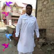 prasannah690263's profile photo