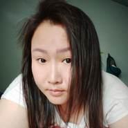 userdcm54983's profile photo