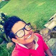 virand857990's profile photo