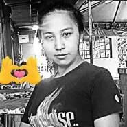 athenah364270's profile photo