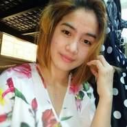 mariag611643's profile photo