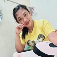 ardaa37's profile photo