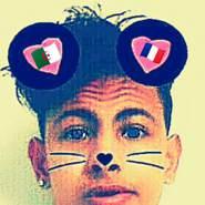 abdelwahids's profile photo