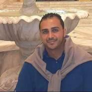 karim_du_nord's profile photo