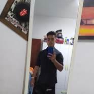 benjaminu293357's profile photo