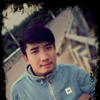 too5971_Viangchan_Single_Male
