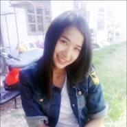 user_bwi75's profile photo