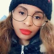 christinea764731's profile photo