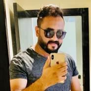 mohamed14818's profile photo