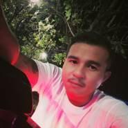 max107016's profile photo