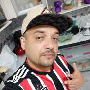 rodrigos14909's profile photo