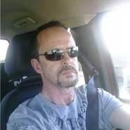 terryb217938's profile photo