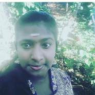 yasotharani144's profile photo
