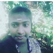 yasotharani144's profile photo