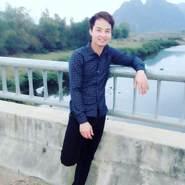 buic485's profile photo