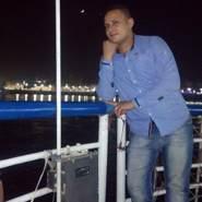 aamro285860's profile photo