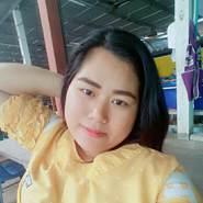 user_ea6758's profile photo