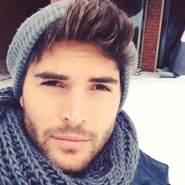 david374942's profile photo