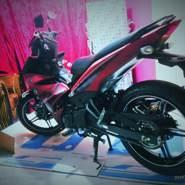khaim421's profile photo
