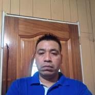 eduardoj437876's profile photo