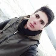 mohammeds113376's profile photo