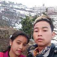 santoshg611581's profile photo