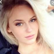 samias535807's profile photo